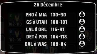 Journée du 26 Decembre [Phoenix terasse Miami] A484
