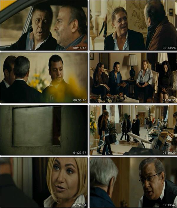 فيلم (( ليلة البيبى دول )) Vpb7mt10