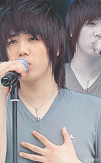 Lee Hong Ki Honki10