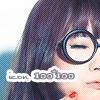 Tenshi Akuma (Libre 3/4) Ico10