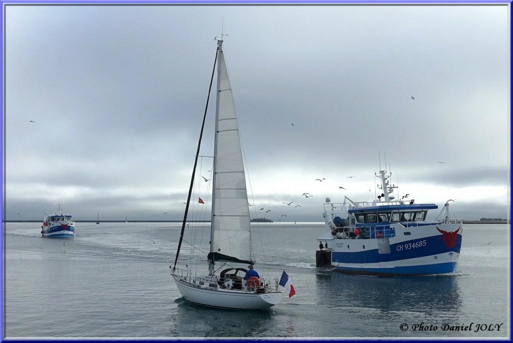 [VIE DES PORTS] Quelques bateaux de pêche (sur nos côtes Françaises) - Page 12 1010