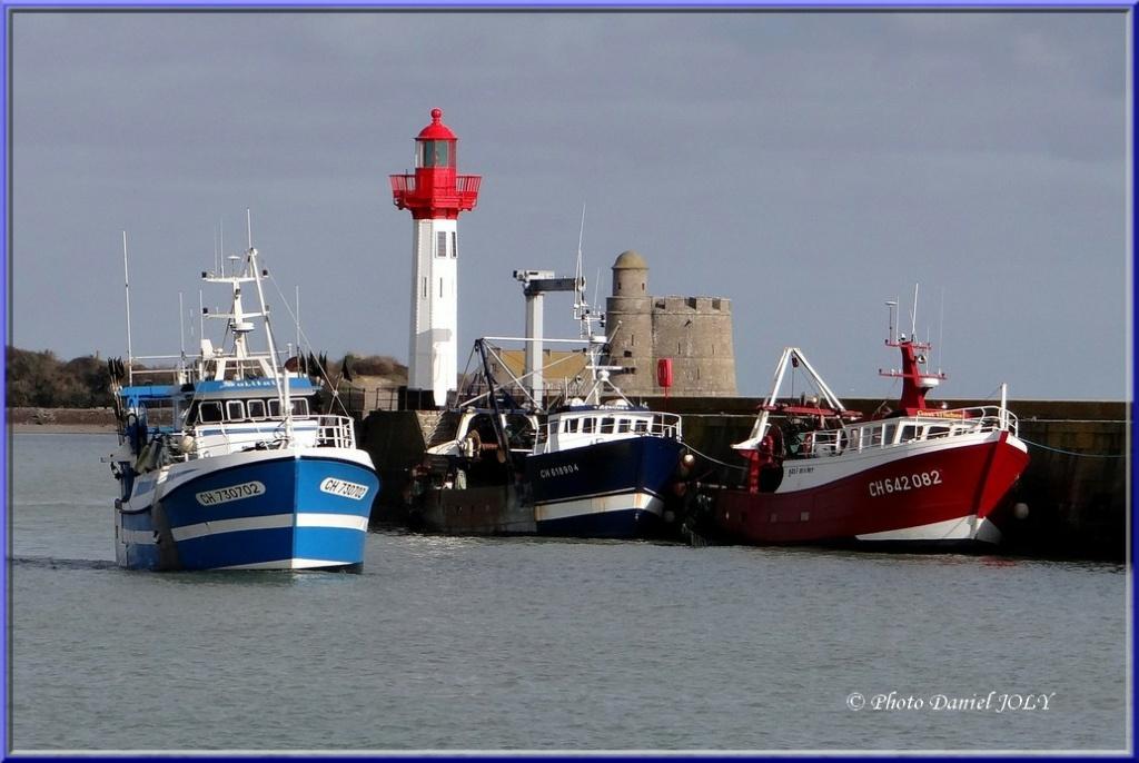 [VIE DES PORTS] Quelques bateaux de pêche (sur nos côtes Françaises) - Page 7 Dsc01910