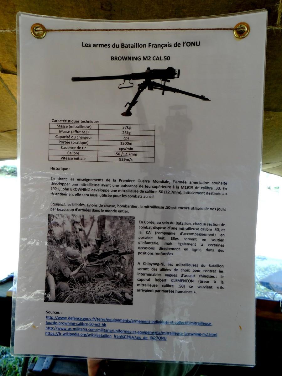 [Opérations de guerre] Guerre de Corée - Tome 2 - Page 11 Dsc06214