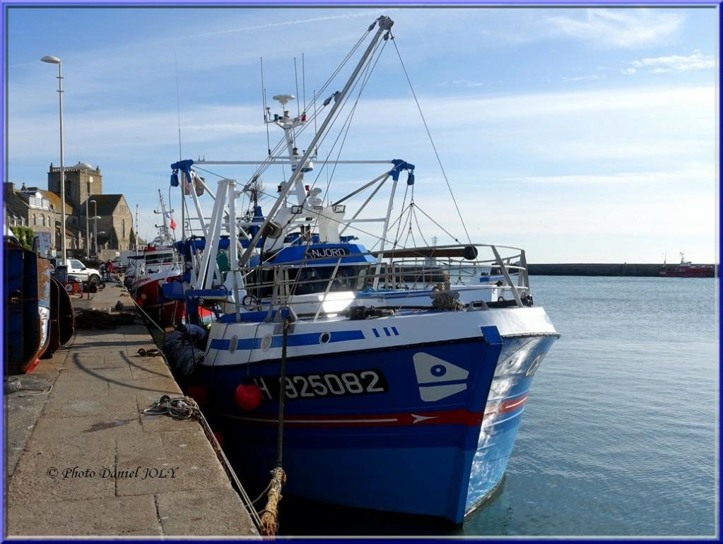 [VIE DES PORTS] Quelques bateaux de pêche (sur nos côtes Françaises) - Page 7 Njord_10
