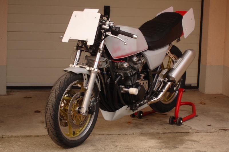 """GPZ 750 """"Endurance Classic"""" - Page 2 Dsc00112"""