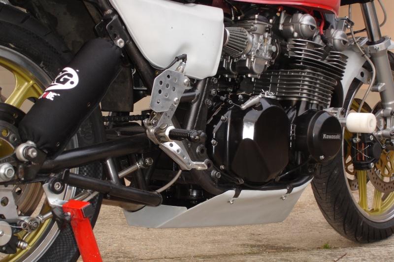 """GPZ 750 """"Endurance Classic"""" - Page 2 Dsc00115"""