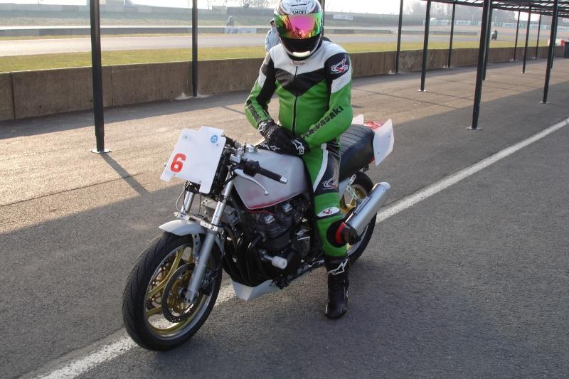 """GPZ 750 """"Endurance Classic"""" - Page 2 Dsc00118"""