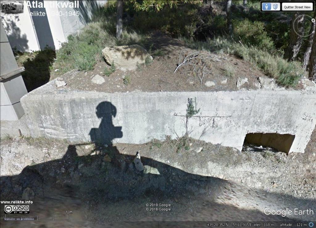 Mar 006, HKB 1./1291, La Redonne (Ensuès, 13) La_red16