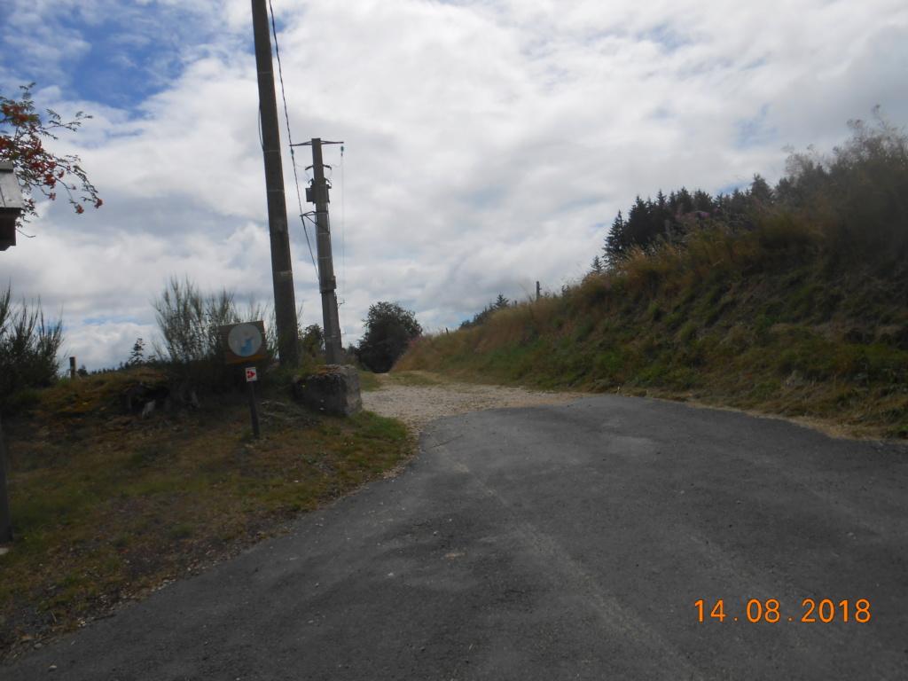 """Radar air """"Tapir"""", Devesset (près Tournon, 07) Malfra14"""