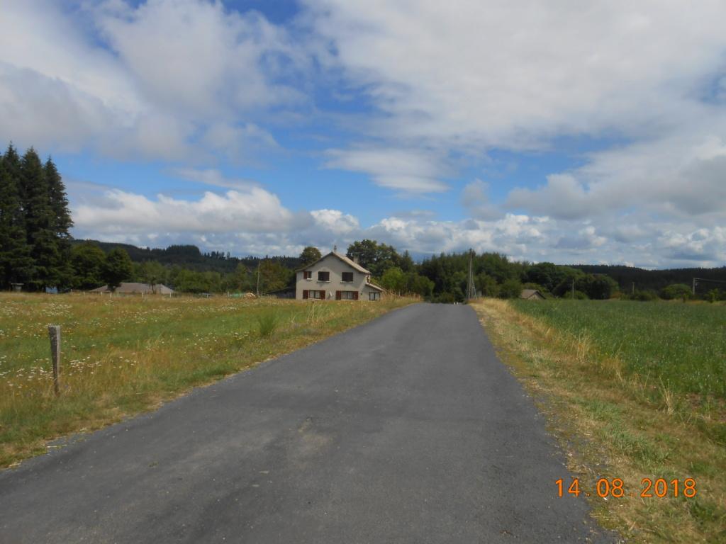 """Radar air """"Tapir"""", Devesset (près Tournon, 07) Malfra15"""