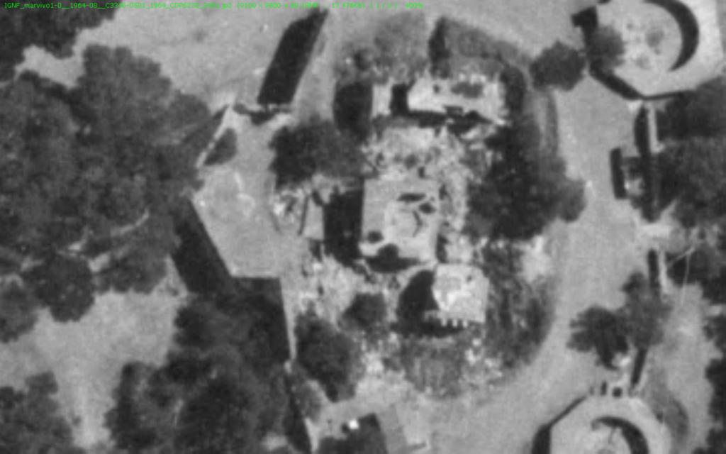 Tor 047, Marine Flak 1./819, Verne Mar Vivo (La Seyne, 83) Marviv10