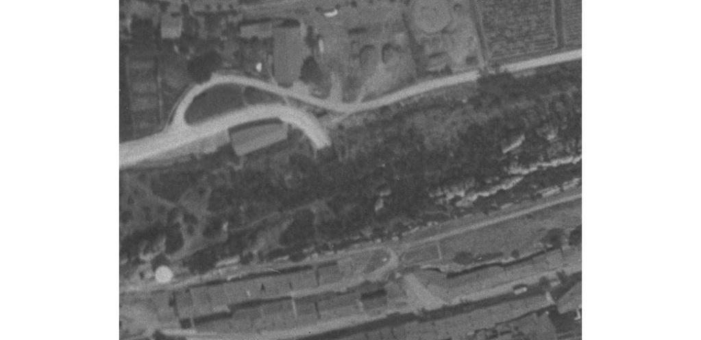 le tunnel des Pennes-Mirabeau (13) Pennes10