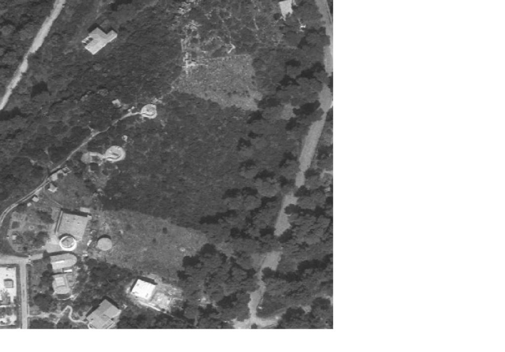 Ant 023 Hecht, radar mer, Garoupe Cap Antibes (06) - Page 2 Radarg10