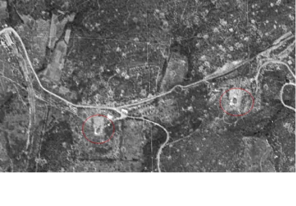 Tor 069 114 116, MKB 4./682, Cépet 340 mm (St Mandrier, 83) - Page 4 Stmand10