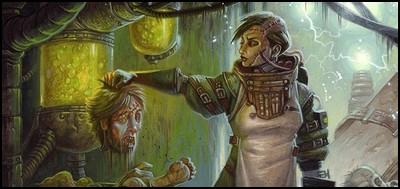 Cobayes d'Anton Frankenstein Ban10