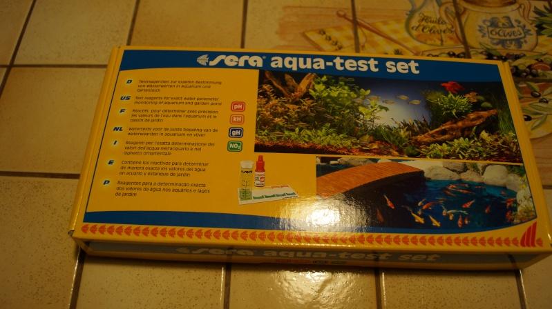 Aménagement aquarium  - Page 2 Dsc08413