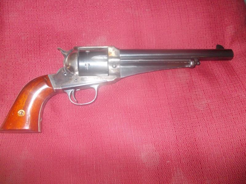 1875 outlaw 44/40 Dscn0816