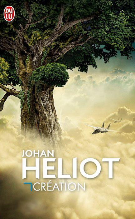 HELIOT Johan - Création 52691310