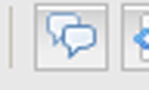 Utiliser les boutons sur le forum pour la mise en page Citer10