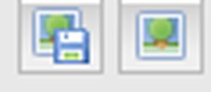 Utiliser les boutons sur le forum pour la mise en page Image10