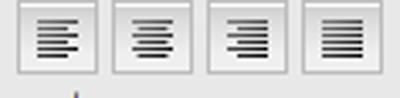 Utiliser les boutons sur le forum pour la mise en page Mise_e10
