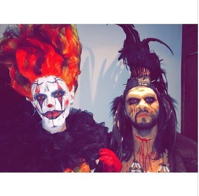 [Blog Officiel ] Tokio Hotel Blog 2014 - 2016 - Page 5 10358510