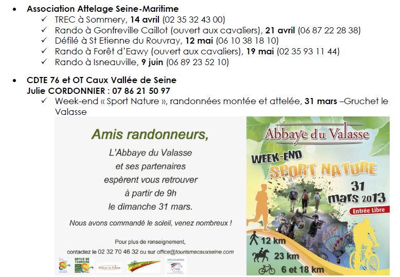 Quelques dates de rando en Normandie pour 2013 Manifs10