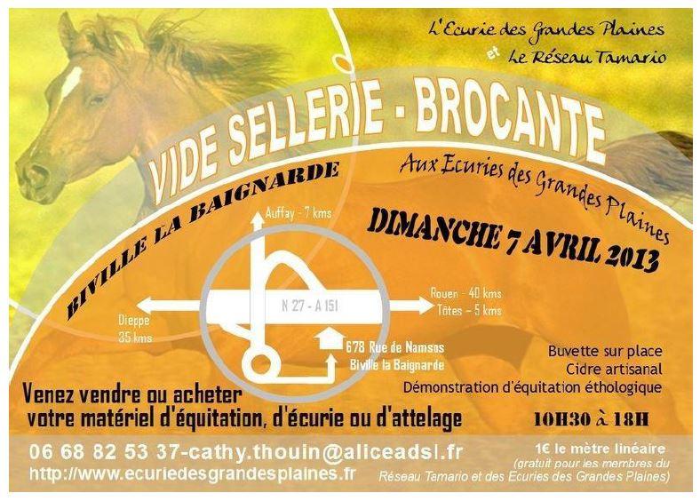 Vide sellerie à Biville la Baignarde Vide_s10