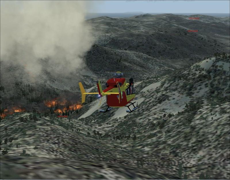 rapport mission crash corse du 7/10/2014 Crashc10