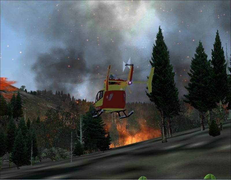 rapport mission crash corse du 7/10/2014 Crashc12