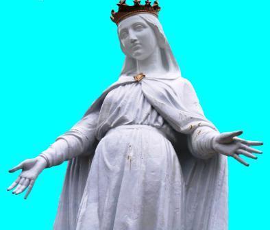 Nouvelle venue : élisabeth Vierge12