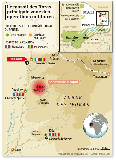 Mali opération SERVAL - Page 2 1_cart10