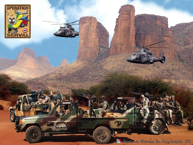 Mali opération SERVAL - Page 2 1_chem10