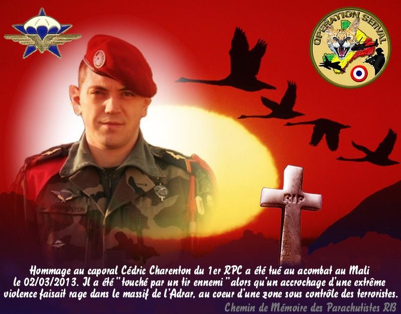 Mali opération SERVAL - Page 2 1_chem11