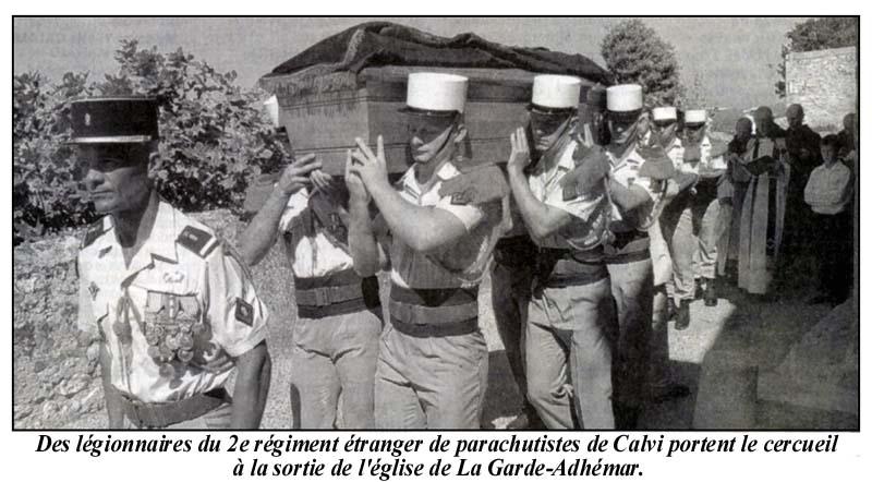 Hélie Denoix de Saint Marc est décédé - Page 2 1_gard10