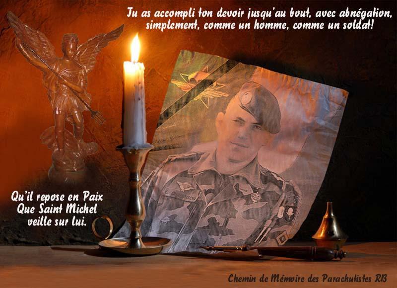 Mali opération SERVAL - Page 2 1_plaq11