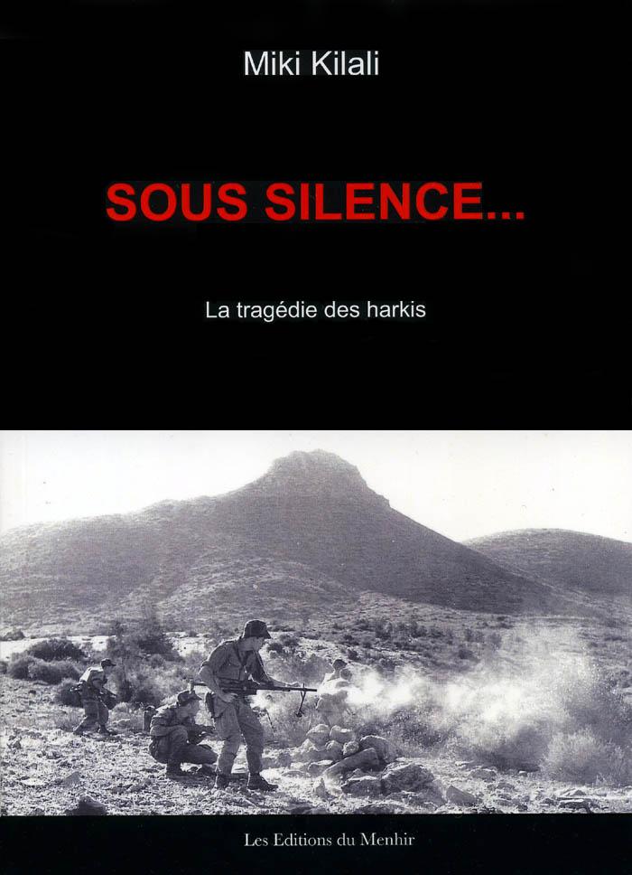 SOUS SILENCE  La tragédie des harkis 1_trag10