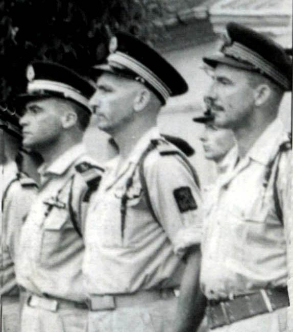 La D.B.F.M. l'élite de l'Ouest Algérien (frontière marocaine) 2_de_g10