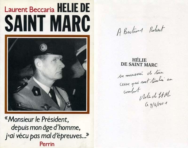 Mort d'Hélie de Saint Marc, homme de refus et de réconciliation 2_j_ai10
