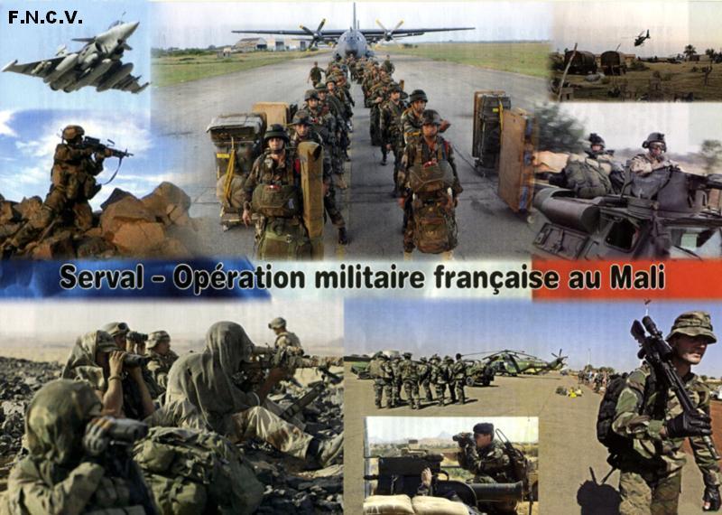 Mali opération SERVAL - Page 3 2_phot11