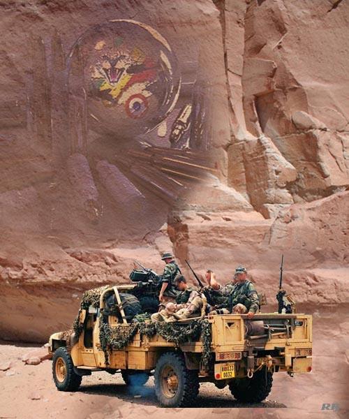 Mali opération SERVAL - Page 2 3_nord10