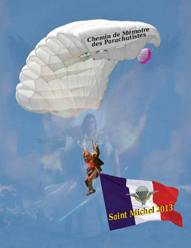 Bonne fête de Saint Michel 3_para13