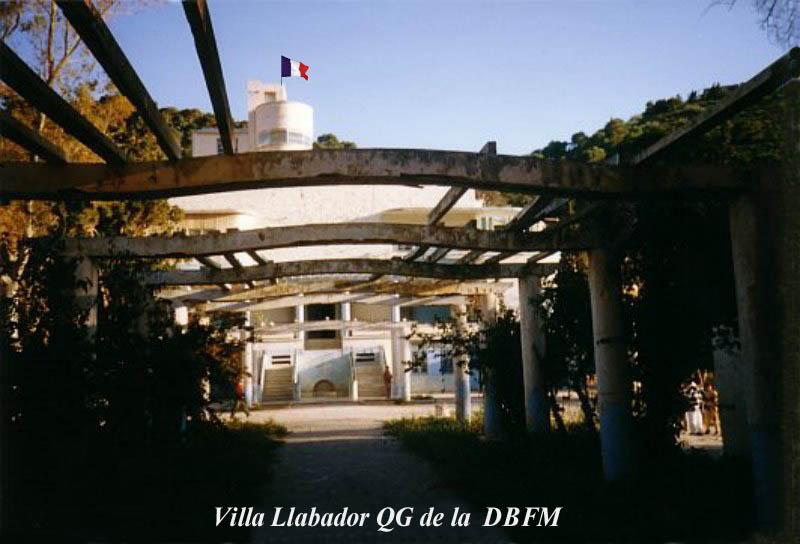 La D.B.F.M. l'élite de l'Ouest Algérien (frontière marocaine) - Page 2 42_b_q10