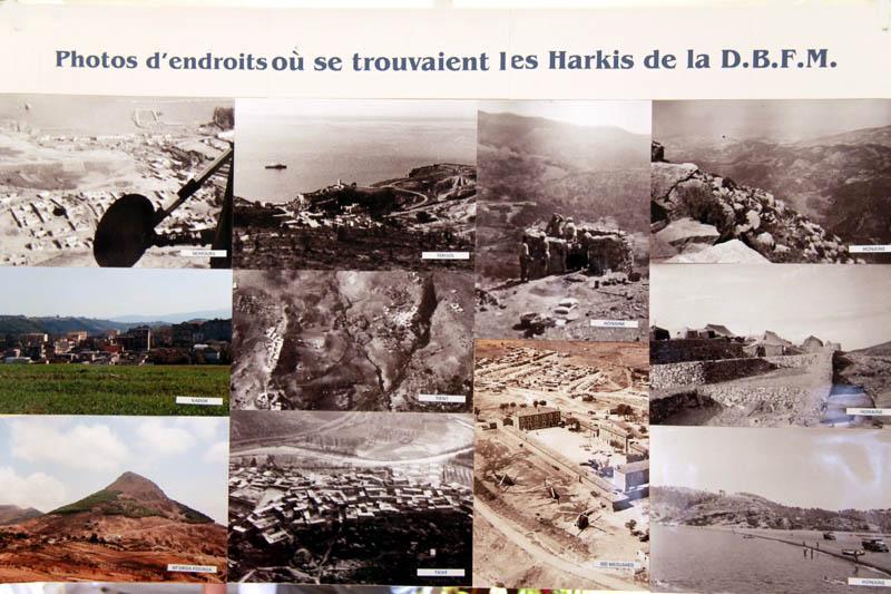 Le 23 juin 2012 Cinquantenaire des Harkis de la DBFM- Largentière 07 53_fes10