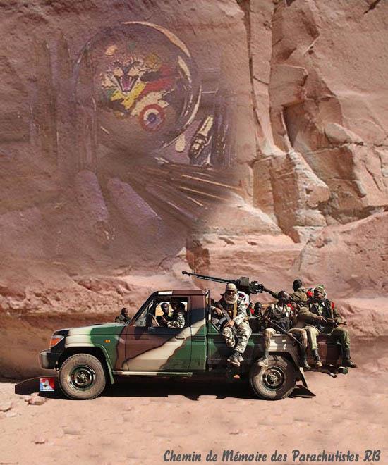 Mali opération SERVAL - Page 2 5_chem10