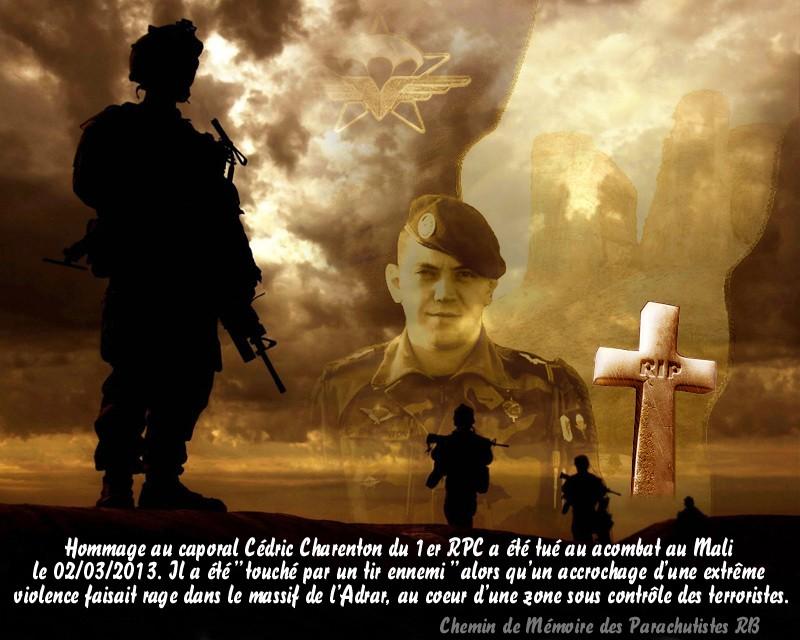 Mali opération SERVAL - Page 2 5_chem12