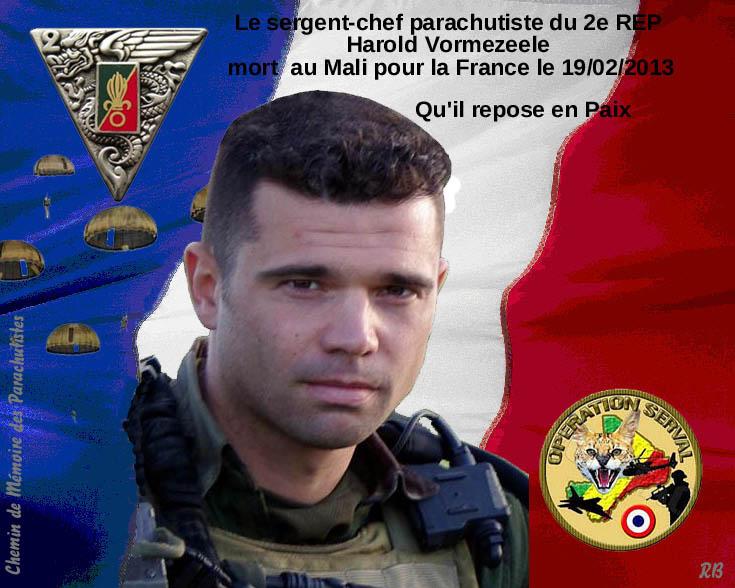 Mali opération SERVAL - Page 2 6_para10