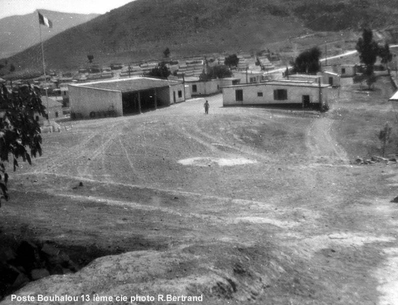 La D.B.F.M. l'élite de l'Ouest Algérien (frontière marocaine) - Page 2 6_post10