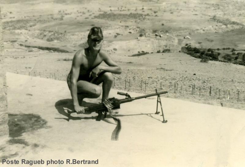 La D.B.F.M. l'élite de l'Ouest Algérien (frontière marocaine) - Page 2 9_post10