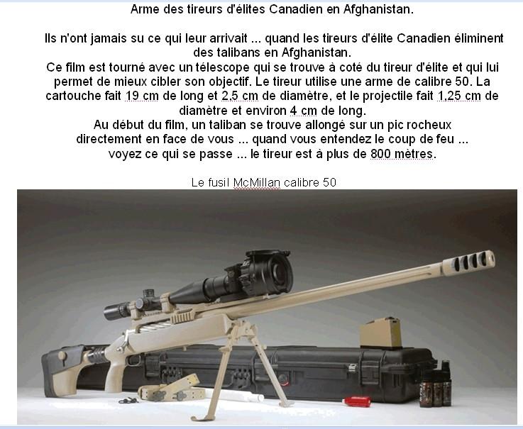 Le tireur de précision en Afghanistan... Tireur11